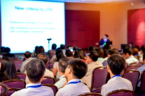 CIVIL INFO – NEA 2022 című országos tájékoztató rendezvény