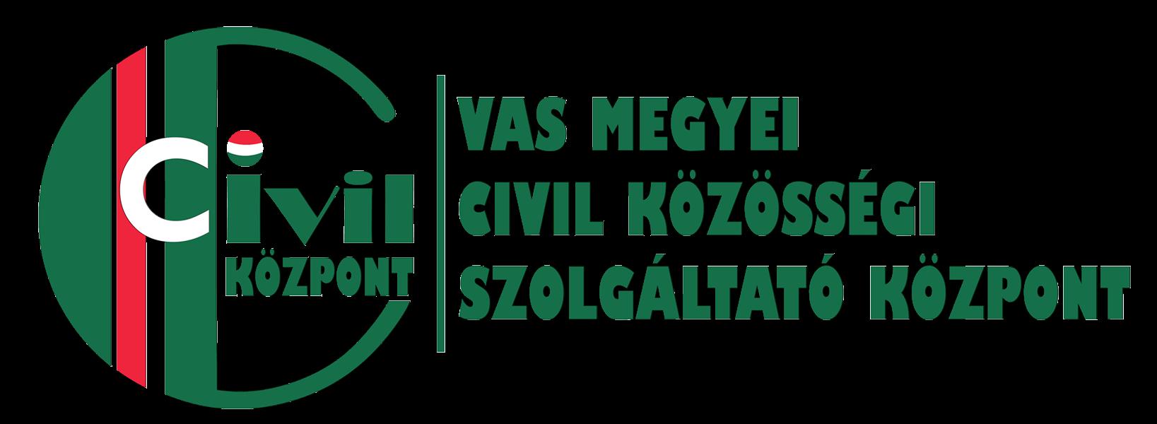Vas Megyei Civil Közösségi Szolgáltató Központ