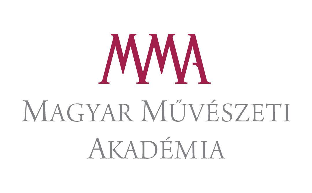 MMA-pályázat kulturális vagy művészeti tevékenységet végző civil szervezeteknek