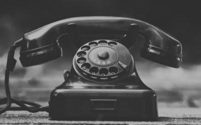 Pályázati felhívás telefonhívással és sms-sel támogatható adománygyűjtő rendszer használatára