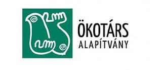 MÁSODIK HULLÁM- Az Ökotárs Alapítvány pályázati felhívása