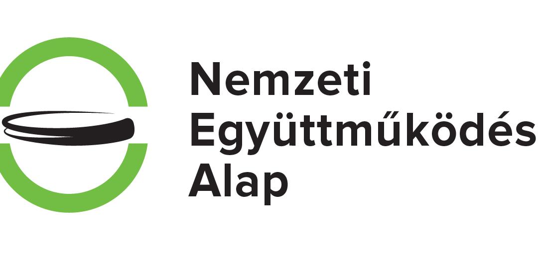 Új felhívások a Nemzeti Együttműködési Alap keretében – 2022