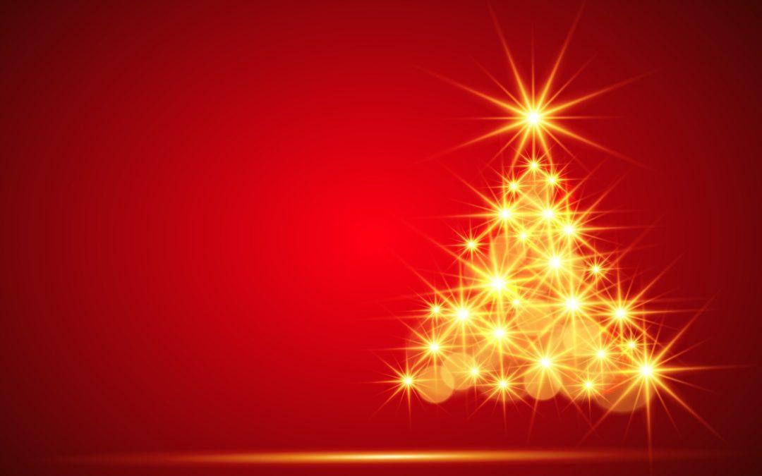 Minden kedves ügyfelünknek, partnerünknek boldog, szép karácsonyt kívánunk!