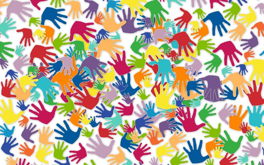 Csatlakozzon az Önkéntesség Magyarországi Évéhez!