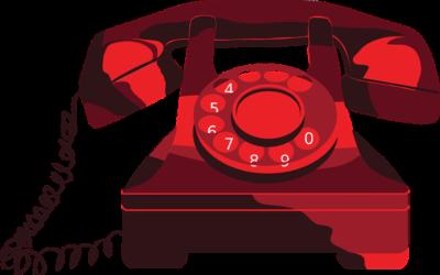 A szombathelyi telefonos lelkisegély szolgálat önkéntesek jelentkezését várja