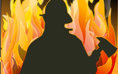 Pályázati támogatás önkéntes tűzoltó egyesületeknek és mentőszervezeteknek