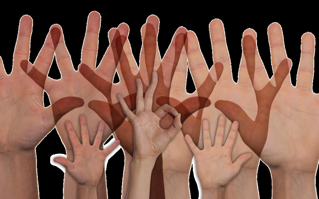 Pályázat a Önkéntesség Magyarországi Évéhez kapcsolódóan